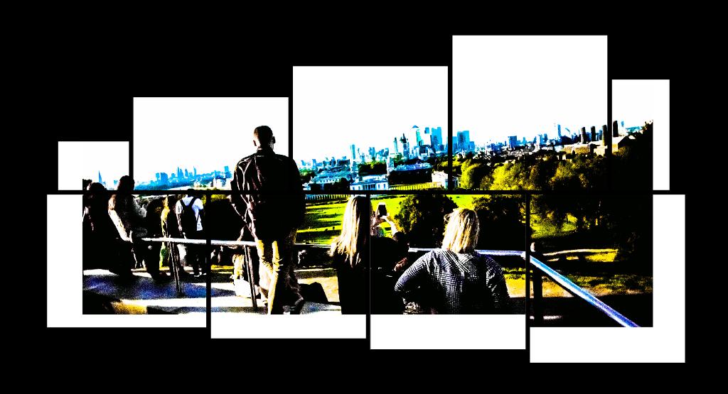 Greenwich Park